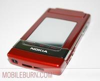 Nokia_n76img_4663_2
