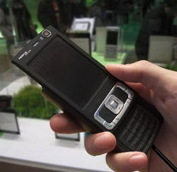 Nokia_n95_8gb1