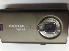 Nokia_n95_us_3g_back