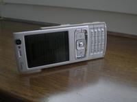 P5270189