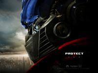 Transformers1_1024_3