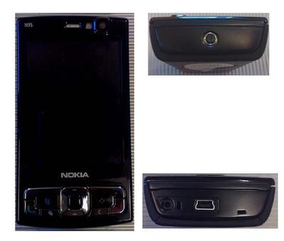 Nokia1_2