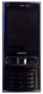 Nokia2_3