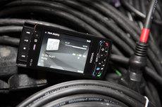 Nokia_n95_8gb_14_low