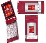 Nokia_n76