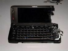 Nokia_e90_2