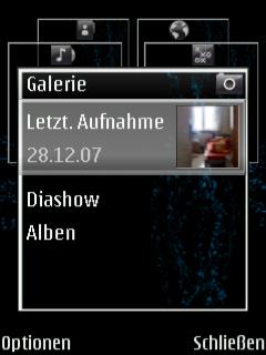 Screenshot0022_2