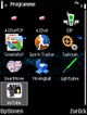 Screenshot0026