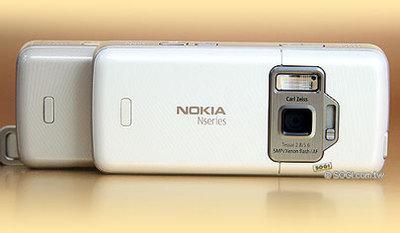 N95w05