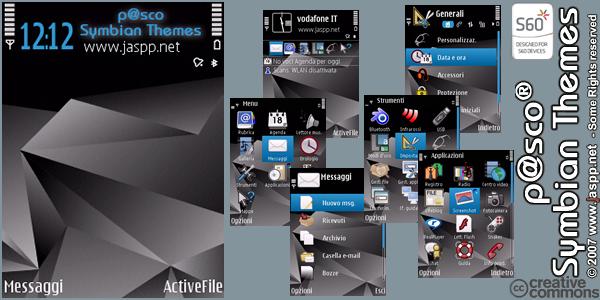 nokia n95 wallpapers. Nokia N81 and Nokia N95